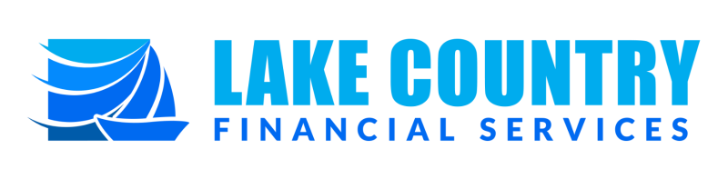 Lake Country Financial Services